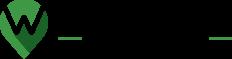 world travel news logo